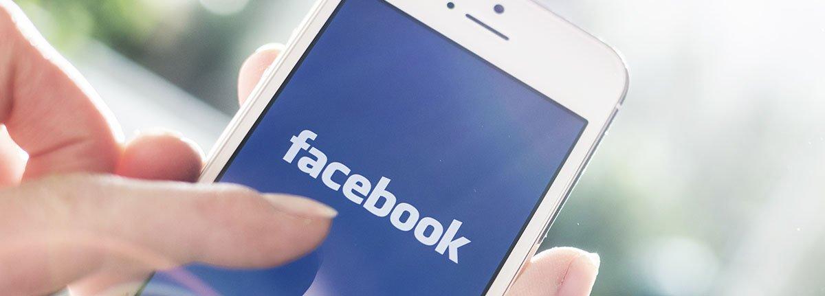Comment Facebook vous permet de faire de la publicité rentable?
