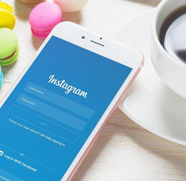 Gérez parfaitement votre compte Instagram