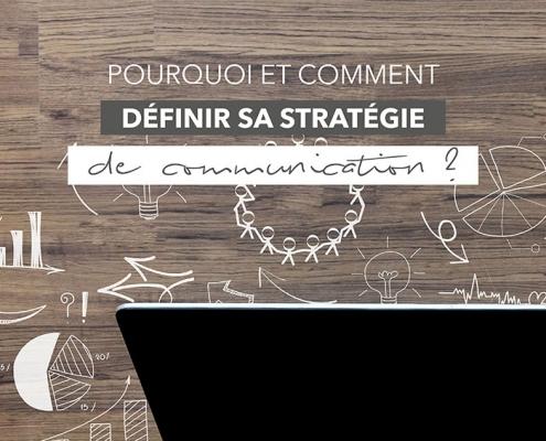 notes-strategie-de-communication