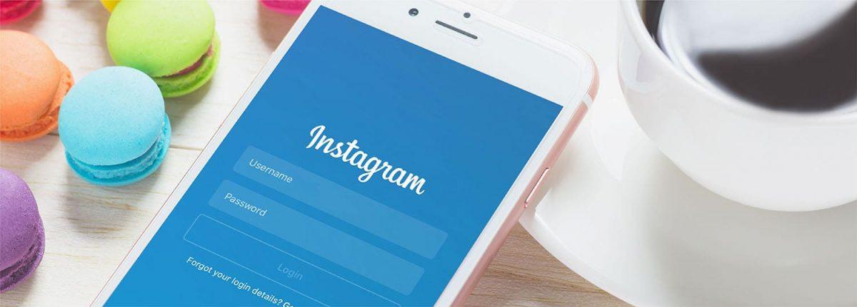 Comment améliorer sa visibilité sur les réseaux sociaux